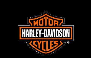 DuBois Harley Logo