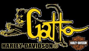 Gatto logo color w h-d_psd
