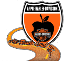 applehdLogo-wp-e1457472433552