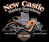 newcastle_logo