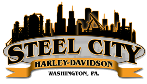 steelCityLogo6a-no-background-2